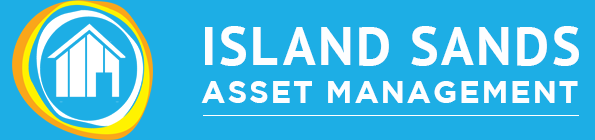 Island Sands Asset Management - logo